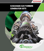 Brochure -Gas Turbine-