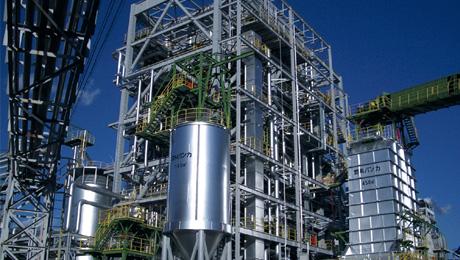 Index Energy Ph on Kawasaki Engines