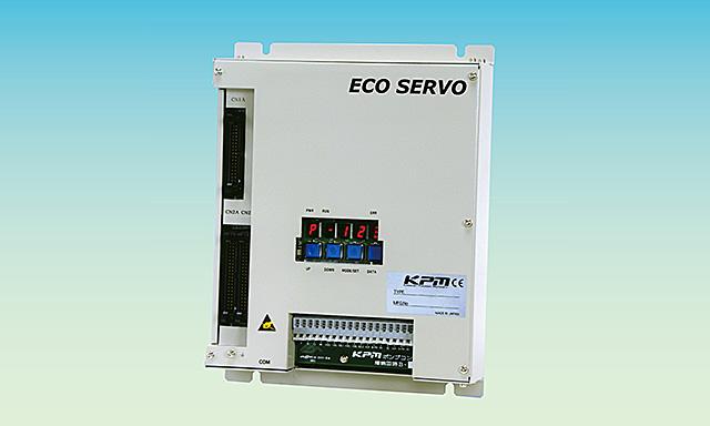 Servo Controller for KAWASAKI ECO SERVO | Kawasaki Heavy