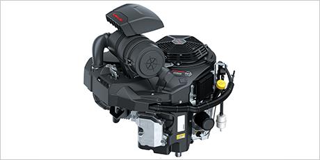 General Purpose Engine | Kawasaki Heavy Industries