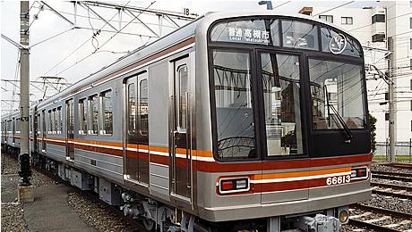 Rapid Transit   Kawasaki Heavy Industries
