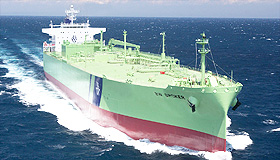 LPG Carriers   Kawasaki Heavy Industries